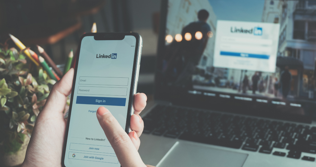 LinkedIn Best Practices for Travel Healthcare Professionals