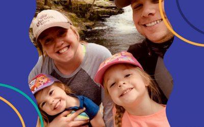 Travel Nurse | Ashley Wirth, BSN, RN