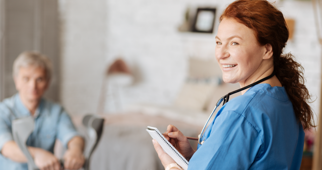 Are You Too Old to Be a Travel Nurse?