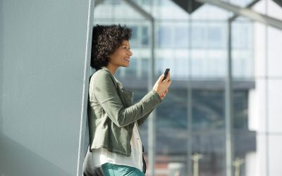Your Guide To Crushing Your Next Phone Interview
