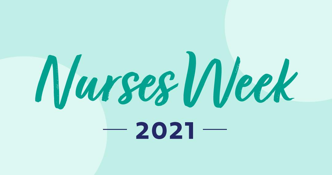 Ways ARMStaffing is Celebrating Nurses Week