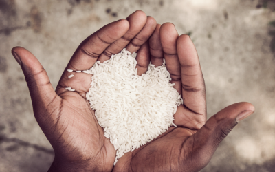 ARMStaffing Partners With JCS in Hunger Relief Efforts